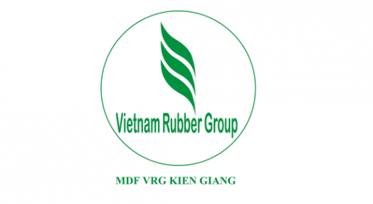 VRG Kien Giang MDF Joint Stock Company