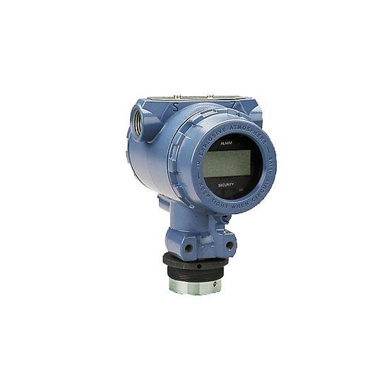 Thiết bị đo áp suất giấy và bột giấy - Rosemount ™ 2090P