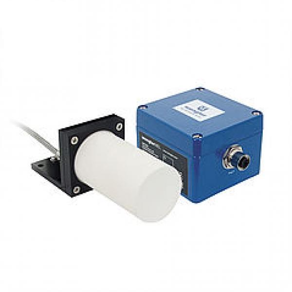 Cảm biến điện cảm đo nhiệt độ từ −60 to +450° C