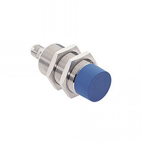 Inductive Sensors with Analog Output