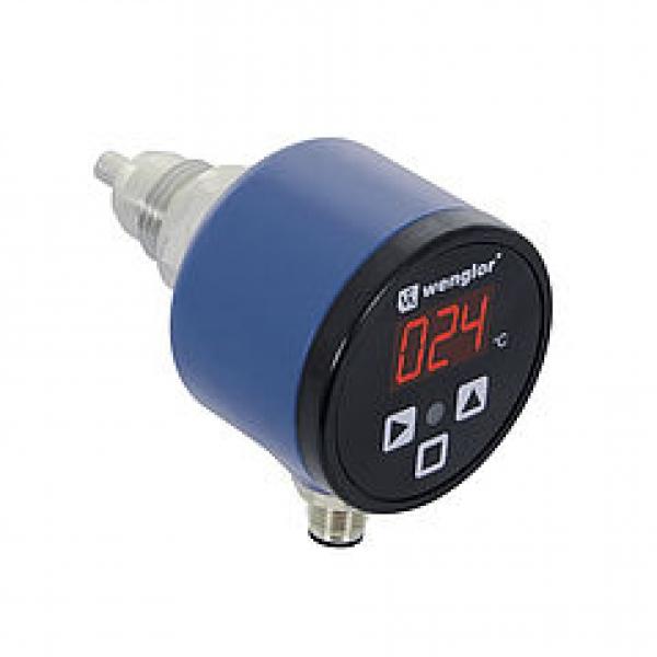 Cảm biến đo nhiệt độ