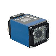 Camera thông minh weQube B50M001