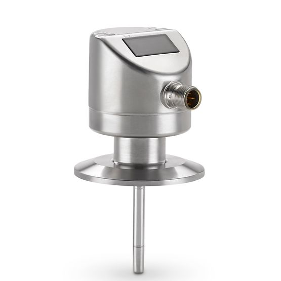 Rosemount™ 326T Temperature Transmitter