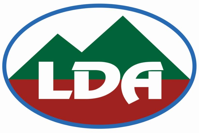 Lam Dong Aluminum Company Limited