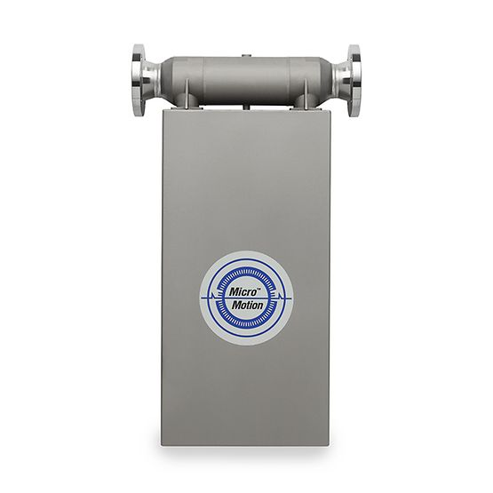 Đồng hồ đo lưu lượng dòng chảy siêu nhỏ - Micro Motion D-Series