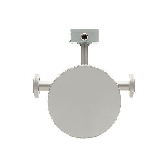 Thiết bị đo lưu lượng và tỷ trọng  Micro Motion TA-Series