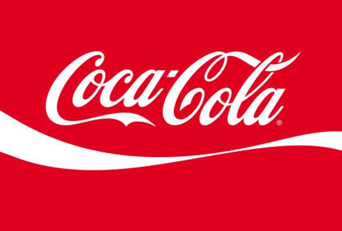 Coca-Cola Vietnam Beverage Company Limited
