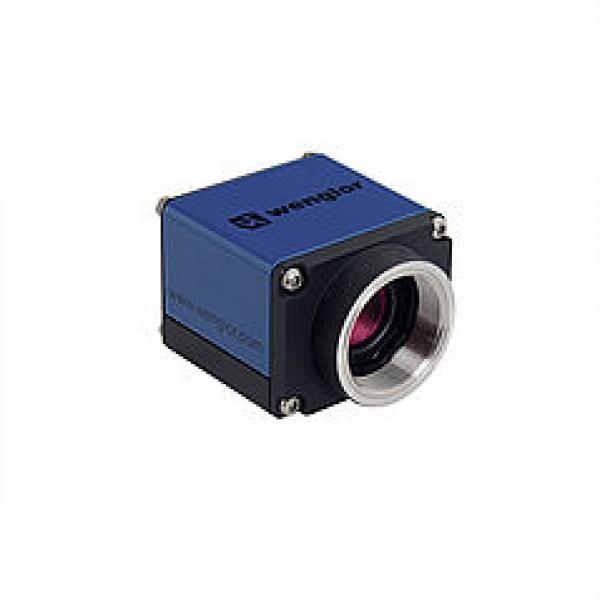 Xử lý ảnh VisionSystem+