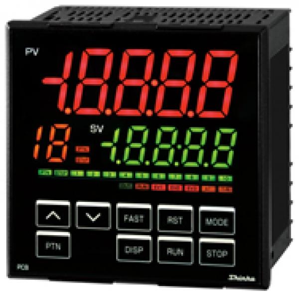PCB1 - Bộ điều khiển nhiệt lập trình được