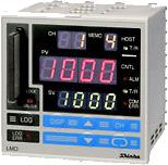 Điều khiển / ghi dữ liệu LMD-100
